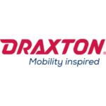 1 draxton