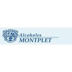 alcoholes montplet1